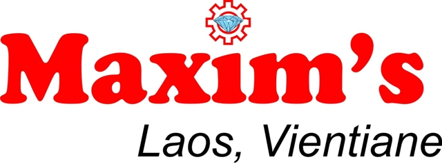 Maxims Laos Vieniane